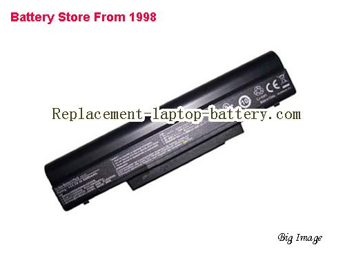 ASUS Z37 Battery 4400mAh Black