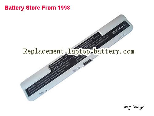 ASUS 90-N851B1210 Battery 4600mAh White