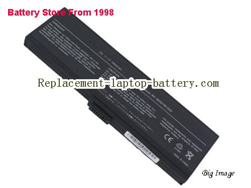 ASUS A32-M9 Battery 7800mAh Black