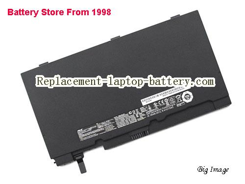 ASUS B31N1507 Laptop Battery 11.4V 48WH
