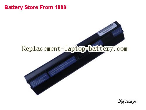 ACER Aspire One 751H, UM09B31, UM09B34, UM09B7C, Aspire One Pro 751, Aspire One AO751H 11.6