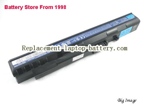 ACER UM08B73 Battery 2200mAh Black