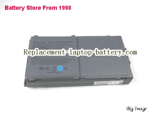 ACER 6863950000 Battery 5200mAh Grey