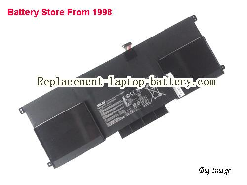 ASUS C32NI305 Battery 50Wh Black