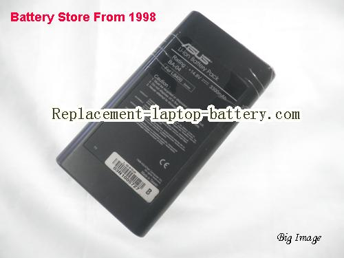 New and high quality  3300mAh JETTA JETBOOK Jetta JetBook 8400 Series,