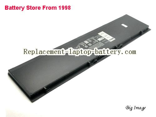 DELL T19VW Battery 34Wh Black