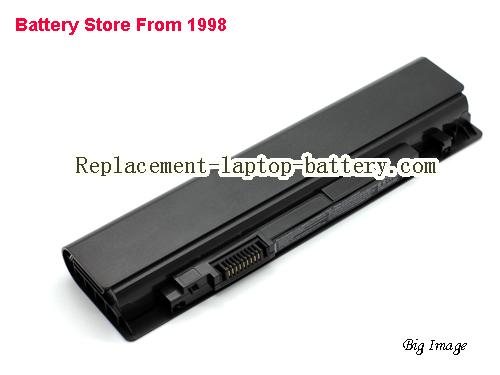 DELL MCDDG. Qu-090616003 Battery 5200mAh Black