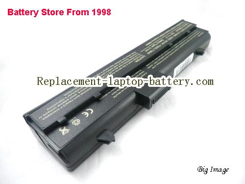 DELL 312-0450 Battery 5200mAh Black