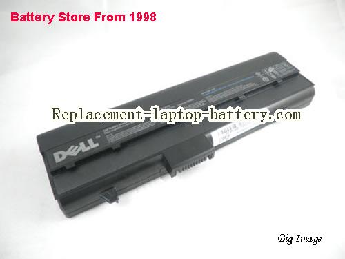 DELL Y9948 Battery 85Wh Black