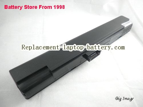 DELL y4547 Battery 4400mAh Black