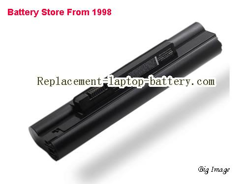 DELL H766N Battery 5200mAh Black