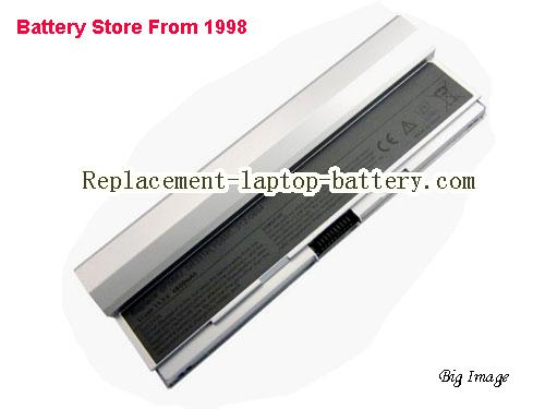 DELL Y084C Battery 5200mAh Grey
