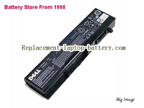 DELL WT866 Battery 85Wh Black