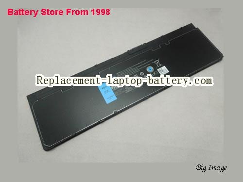 DELL J31N7 Battery 45Wh Black