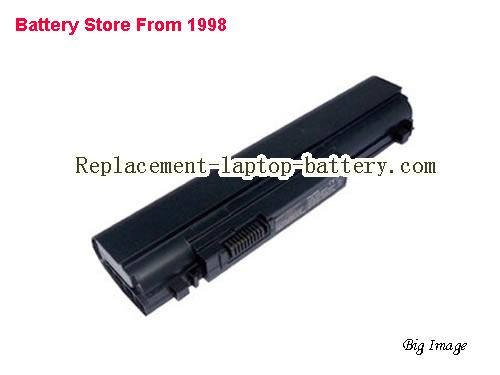 DELL U008C Battery 5200mAh Black