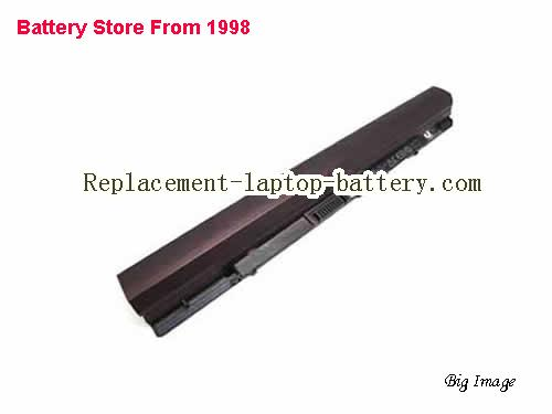 DELL Y595M Battery 40Wh Black