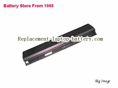 DELL Y595M Battery 4400mAh Violet