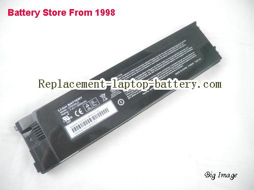 Original / Genuine  3500mAh MEDION RIM 1000,