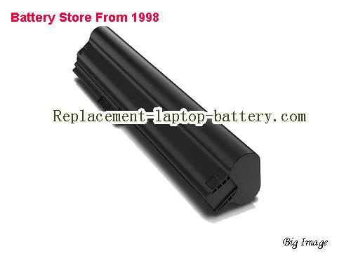 HP HSTNN-XB2L Battery 93Wh Black