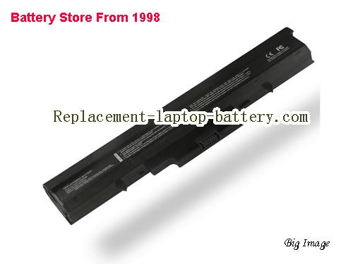 HP 440265-ABC Battery 5200mAh Black