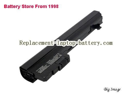 HP HSTNN-XB0 Battery 29Wh Black