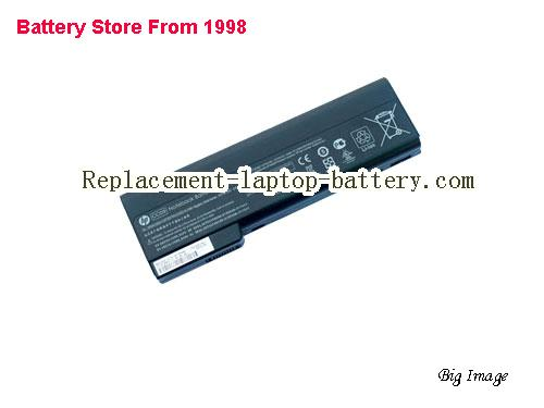 HP HSTNN-I16C Battery 100Wh