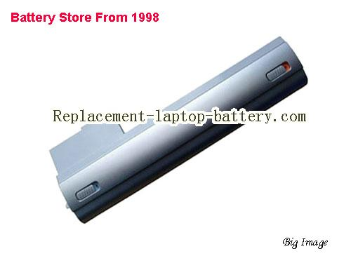 HP HSTNN-XB1Z Battery 66Wh white