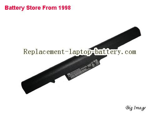 HP HSTNN-FB39 Battery 32Wh Black