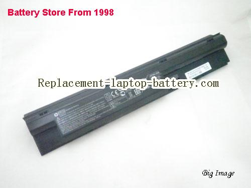 HP HSTNN-W95C Battery 7800mAh, 93Wh  Black