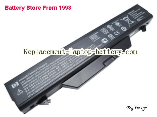 HP FN076UT Battery 63Wh Black