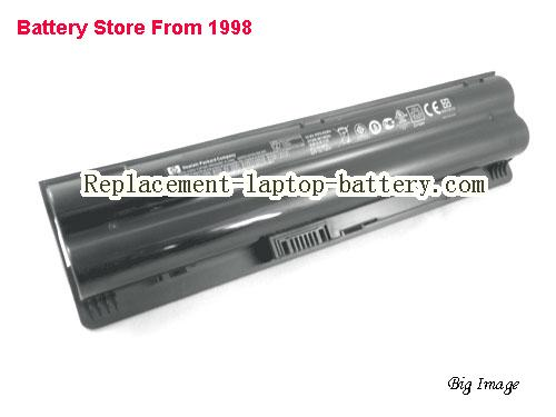 HP HSTNN-XB93 Battery 83Wh Black