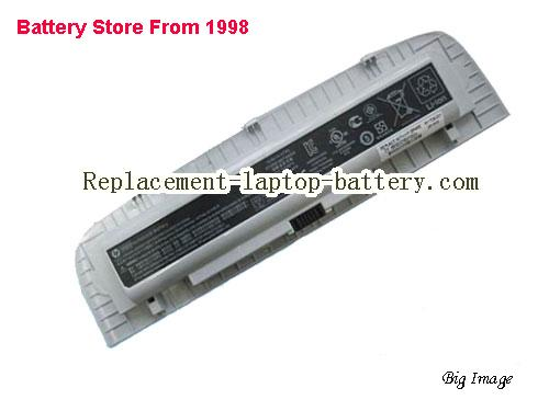 HP WM03 Battery 28Wh white