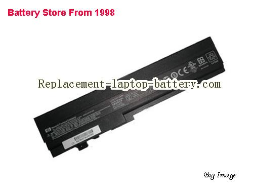 HP 532492-351 Battery 29Wh Black