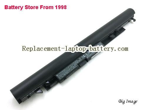 Battery For Hp 250 G6 2hg71es Laptop Buy Hp 250 G6 2hg71es Laptop