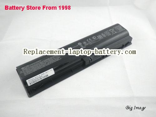 HP WD547AA Battery 61Wh Black