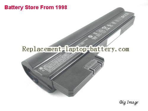 HP TY06 Battery 55Wh Black
