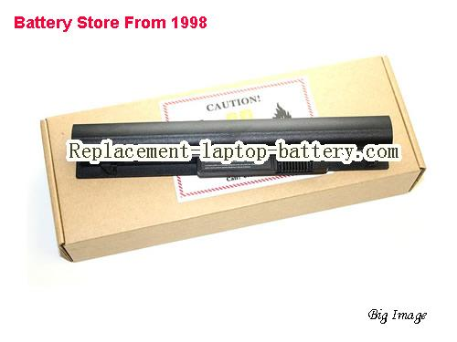 HP HSTNN-IB5T Battery 28Wh Black