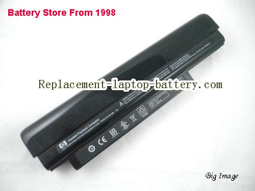 HP HSTNN-E01C Battery 41Wh Black