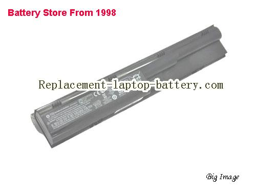 HP HSTNN-DB3C Battery 93Wh Black