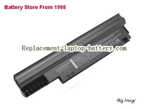LENOVO ThinkPad Edge E30 Battery 2600mAh Black