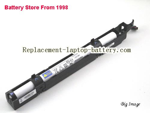 NetApp 271-00027 REV D0 271-00027 01D8 Battery For IBM N Series N6210