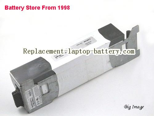 IBM BAT 2X3S3P 46C8872 46C8873 L80598B Backup Battery 1818-51A 1818-53A for IBM DS5100 DS5300