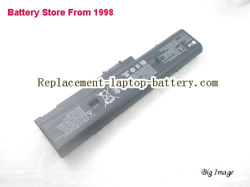 LG LB62llDE Battery 5200mAh, 56Wh  Black