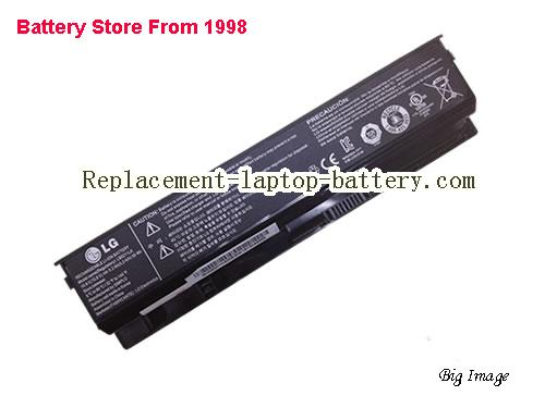 LG EAC61679004 Battery 56Wh, 5.2Ah