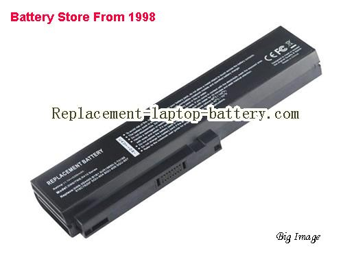 LG SW8-3S4400-B1B1 Battery 5200mAh Black