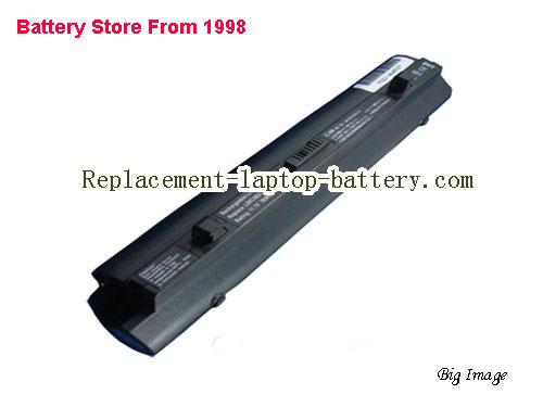 LENOVO TF83700068D Battery 5200mAh Black