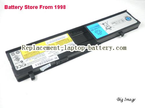 LENOVO L09S4T09 Battery 29Wh Black