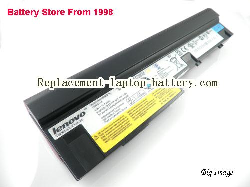 LENOVO L09C6Y14 Battery 48Wh Black