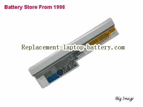 LENOVO L09M6Z14 Battery 48Wh White