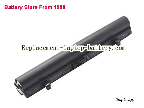 LENOVO L09C6Y14 Battery 5200mAh Black